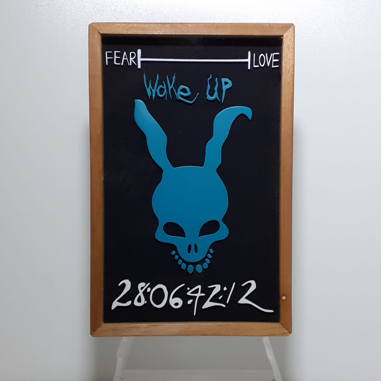 quadro hoover donnie darko 1